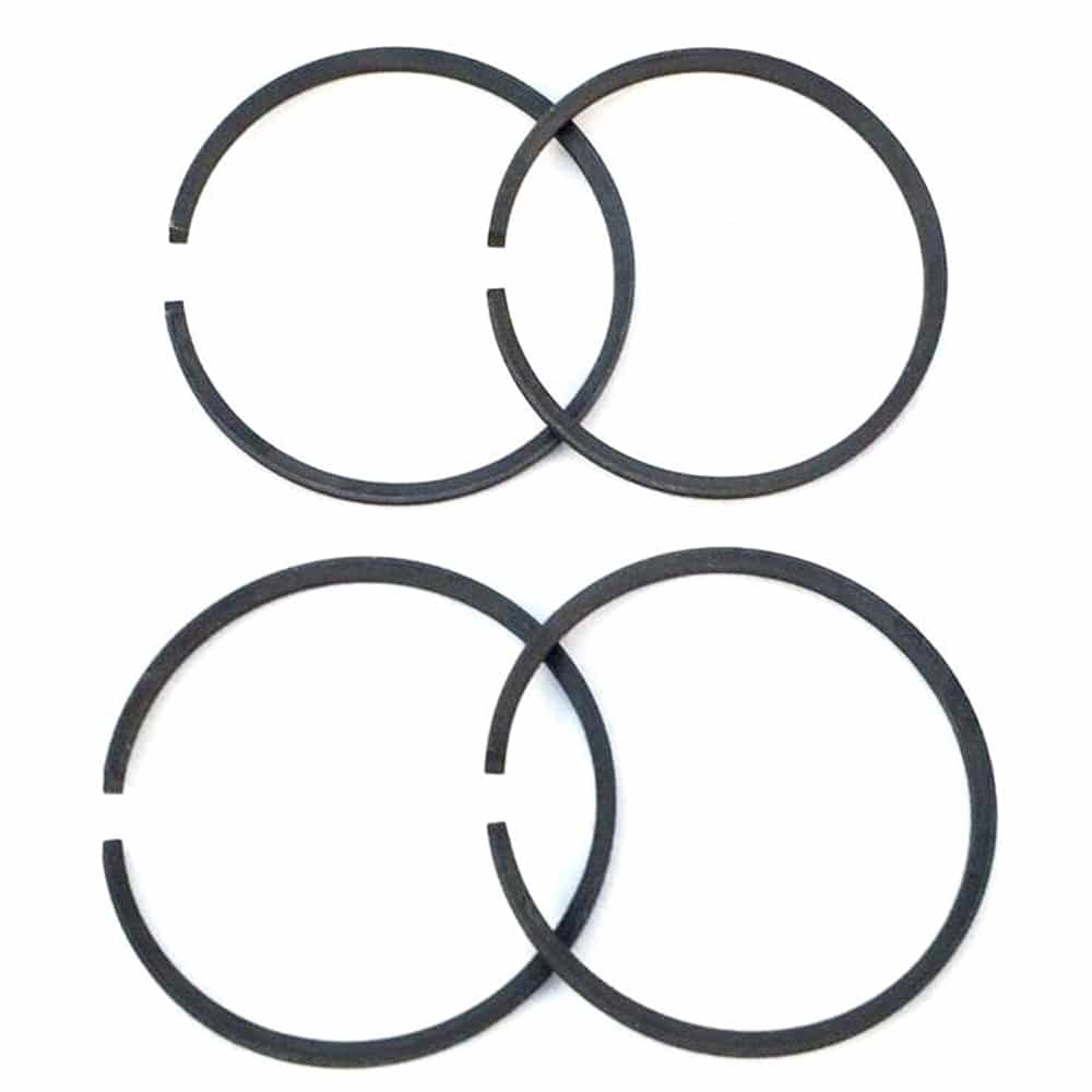 dp pickup quality premium toyota com set rings amazon nippon piston celica japan