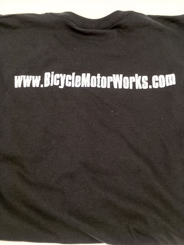 80cc bike engine kit instructions