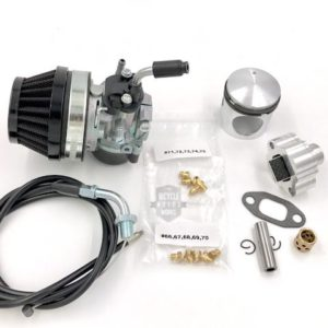 Bicycle Motor Works - Performance Parts - Power Pack