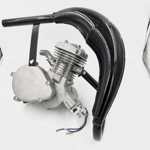 Performance Engines