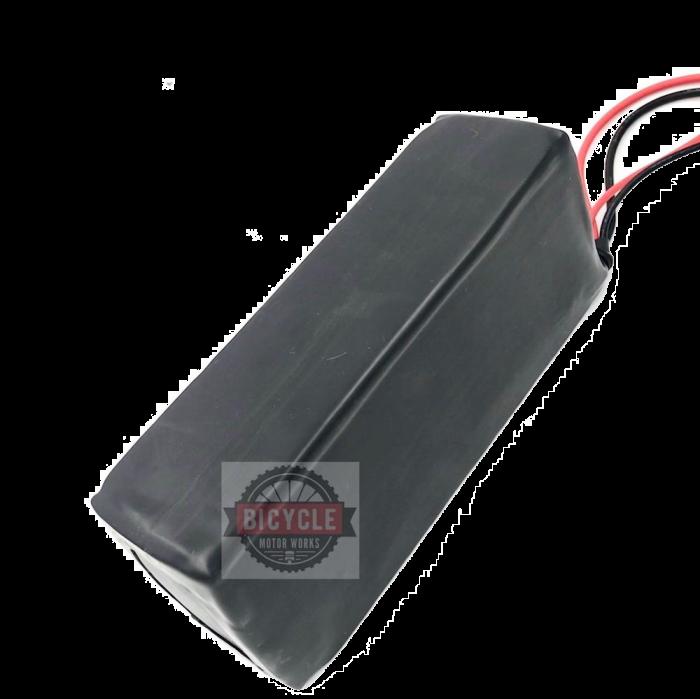 USA E-Bike Battery